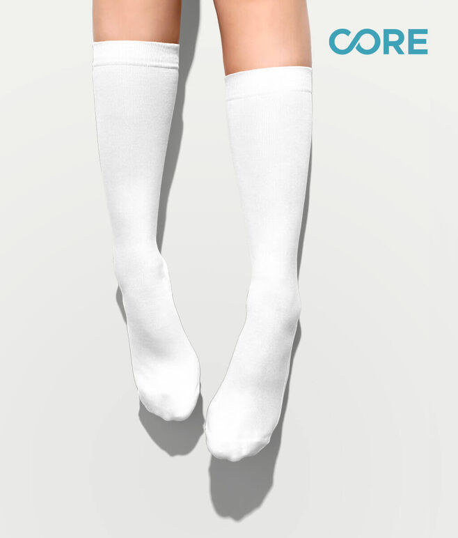 Unisex Subli Tube Socks