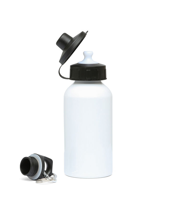 400ml Water Bottle