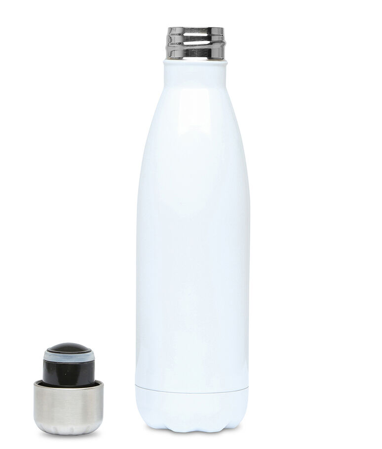 500ml-water-bottle