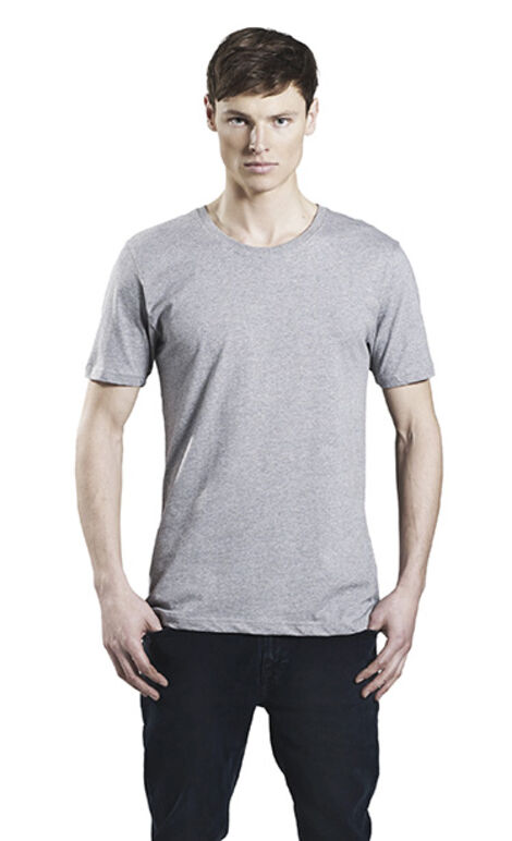 EP03 Slim Fit Jersey Men's T-shirt