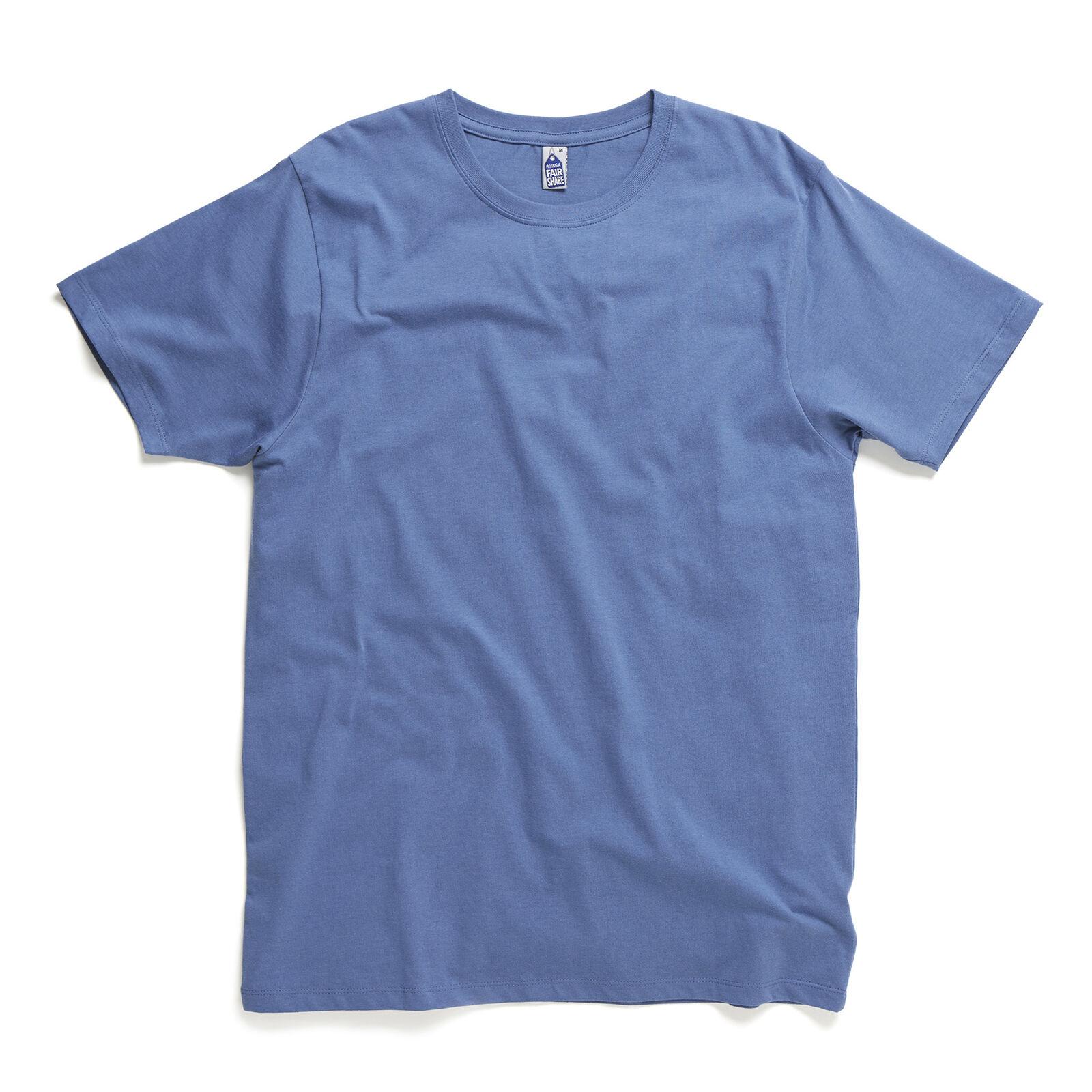 6e797a793 FS01 Men's/Unisex T-shirt