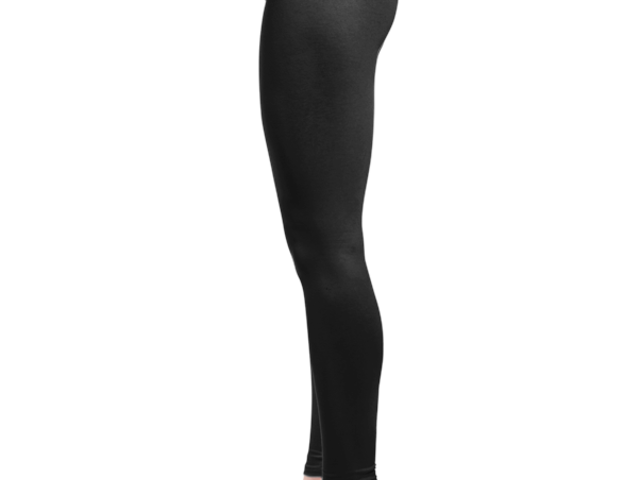 New Product: Ukiyo Cotton Leggings