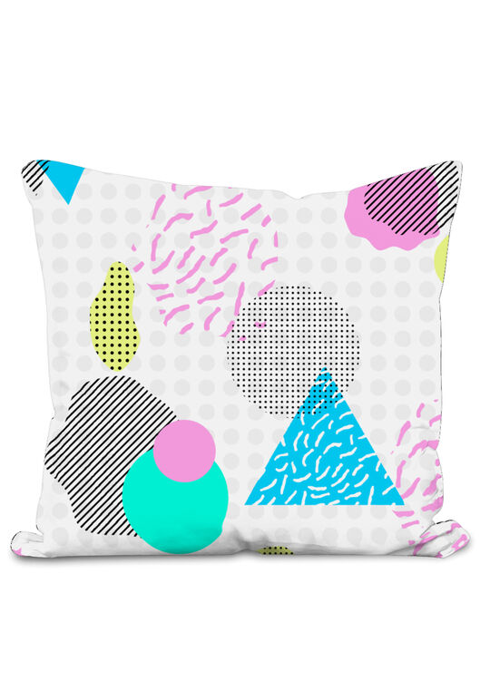 40cm Throw Cushion