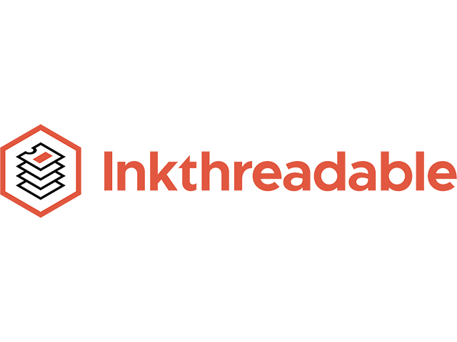 Update: Inkthreadable's new site is live!