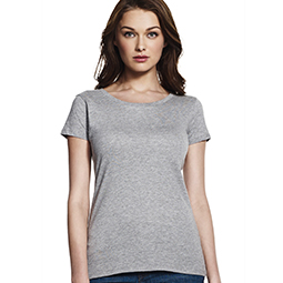 Women's Regular Fitted T-Shirt