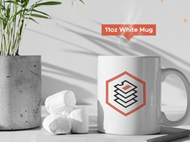 5 reasons why your brand needs to sell Inkthreadable's 11oz mugs