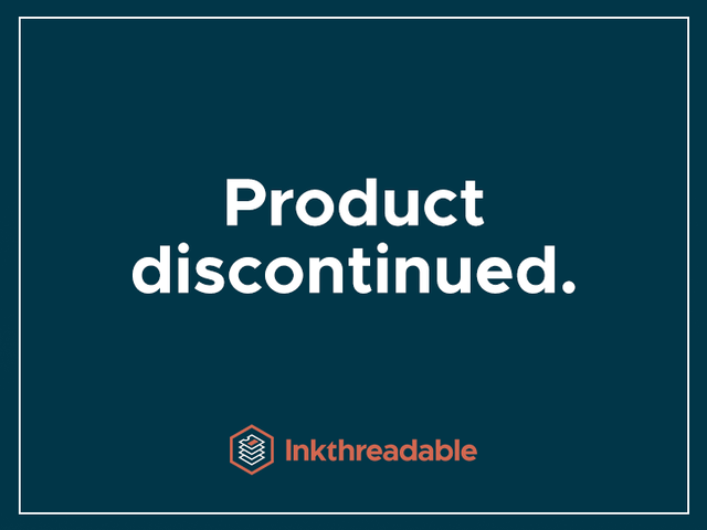 Variant Discontinuation