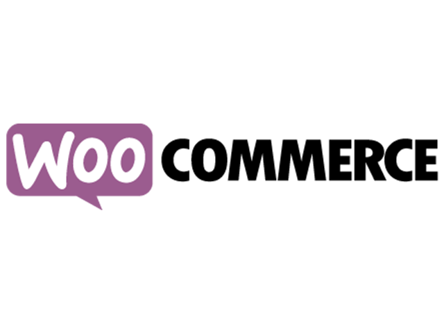 Inkthreadable Integration: Welcome to WooCommerce!