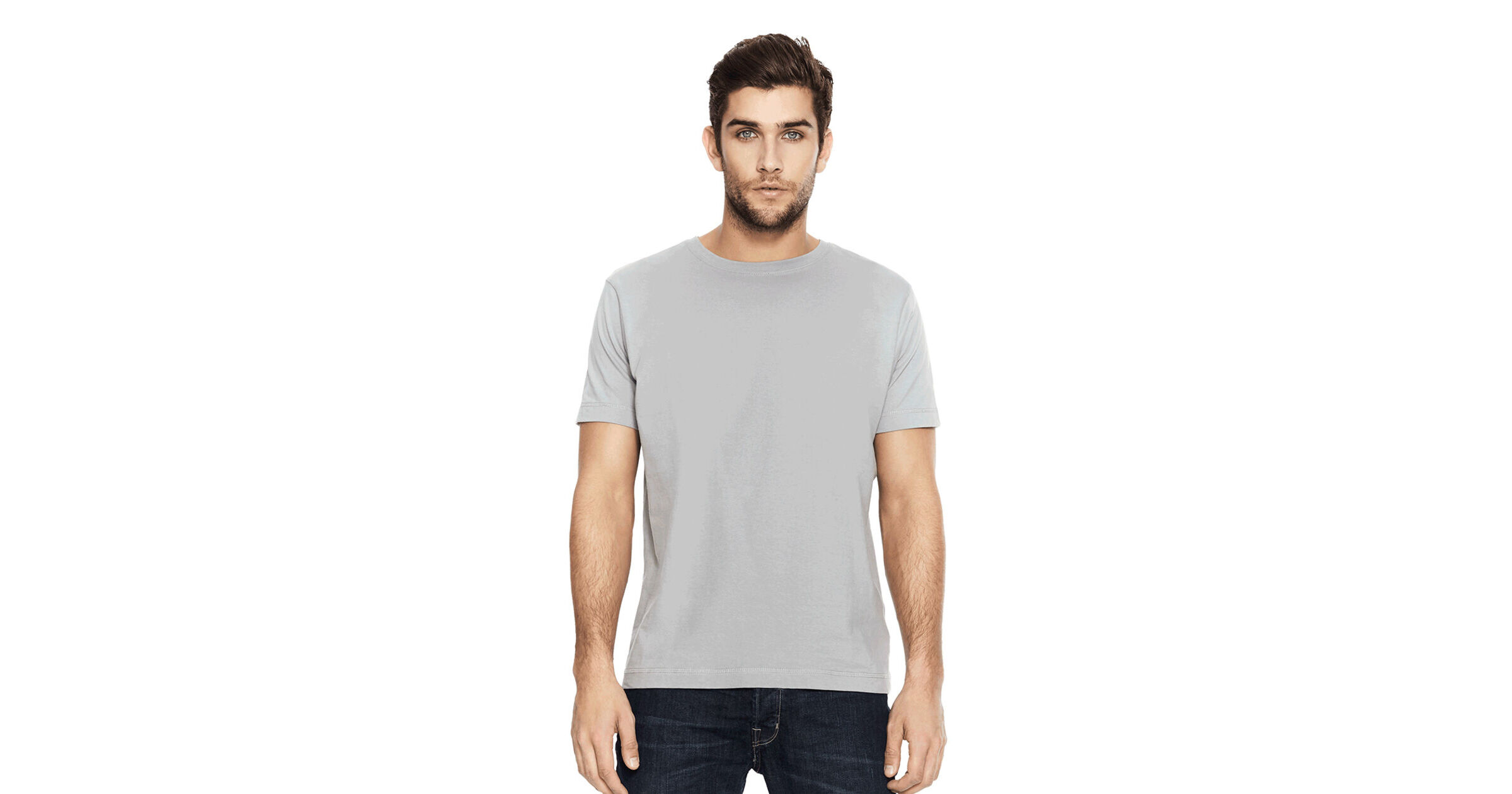 N03 Classic Cut Jersey Men's T Shirt