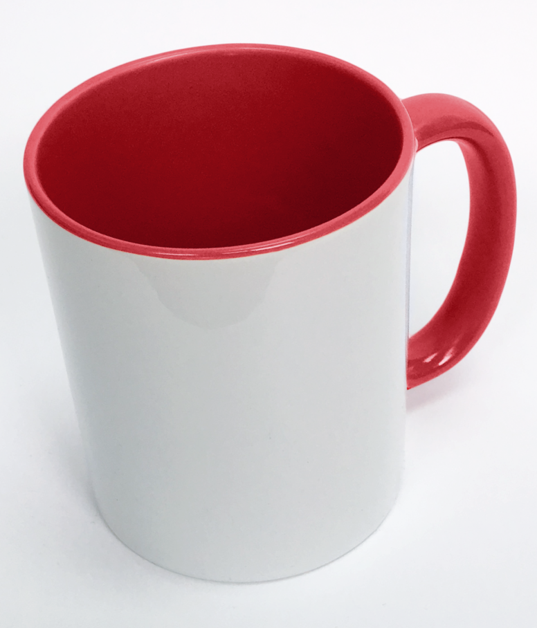 white-red-mug-new