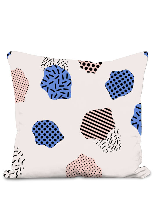 50cm Throw Cushion