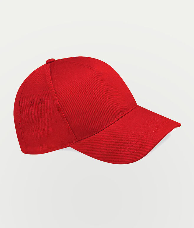 Ultimate Cotton Cap