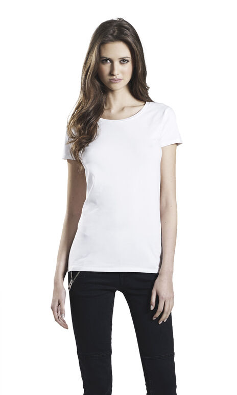 EP06 Classic Stretch Women's T-Shirt