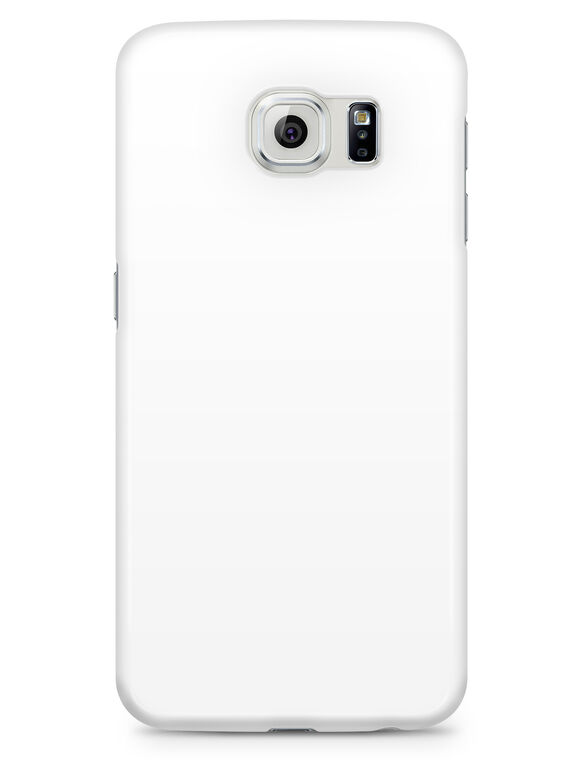 Sell Samsung cases online with on demand printing from