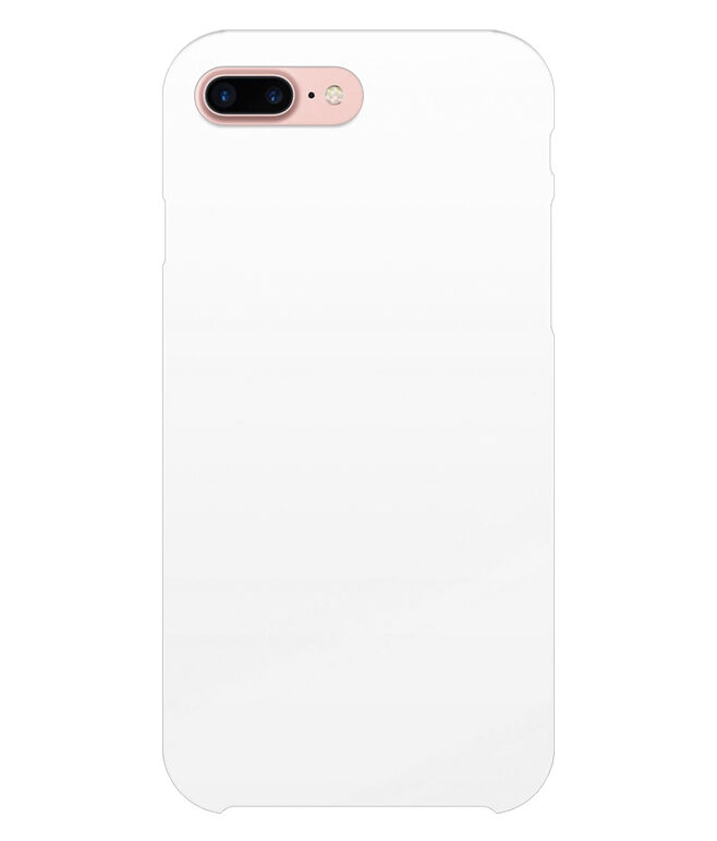 iPhone 7 Plus Full Wrap Case