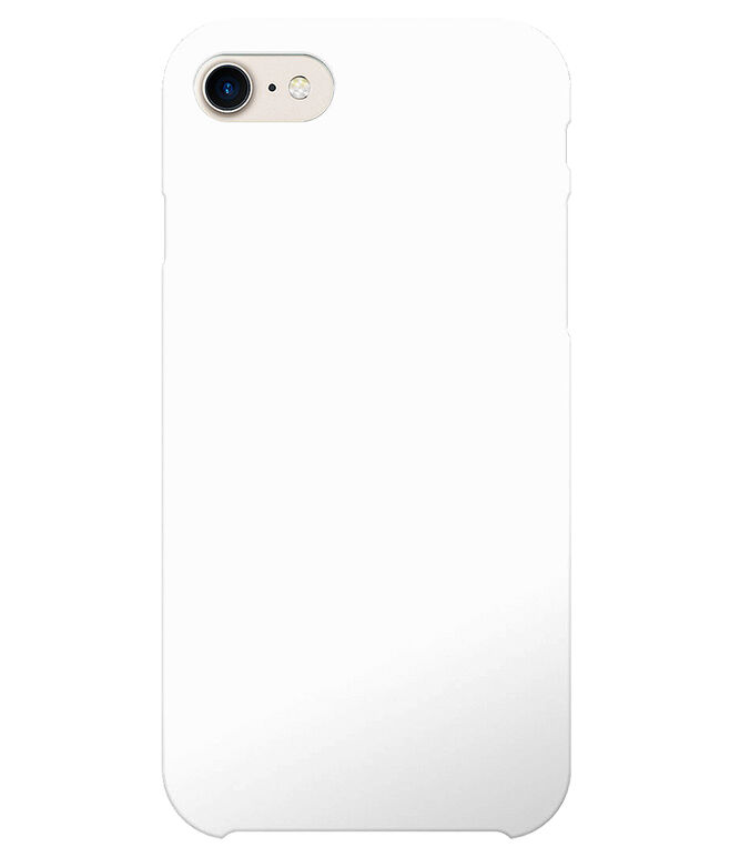 iPhone 7 Full Wrap Case