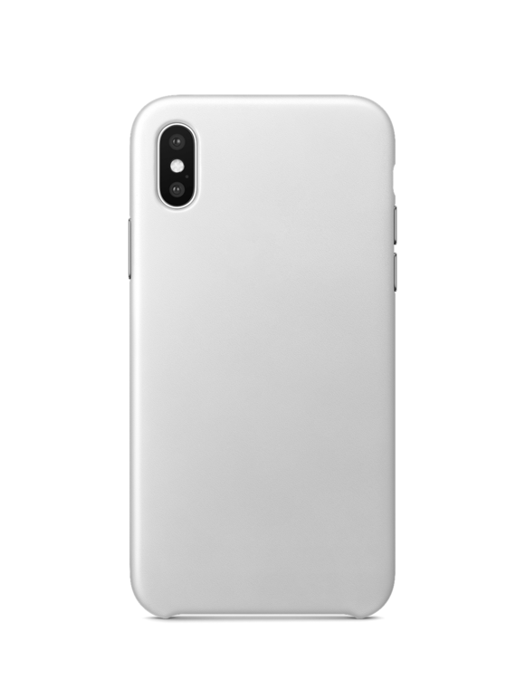 iPhone X Full Wrap Case