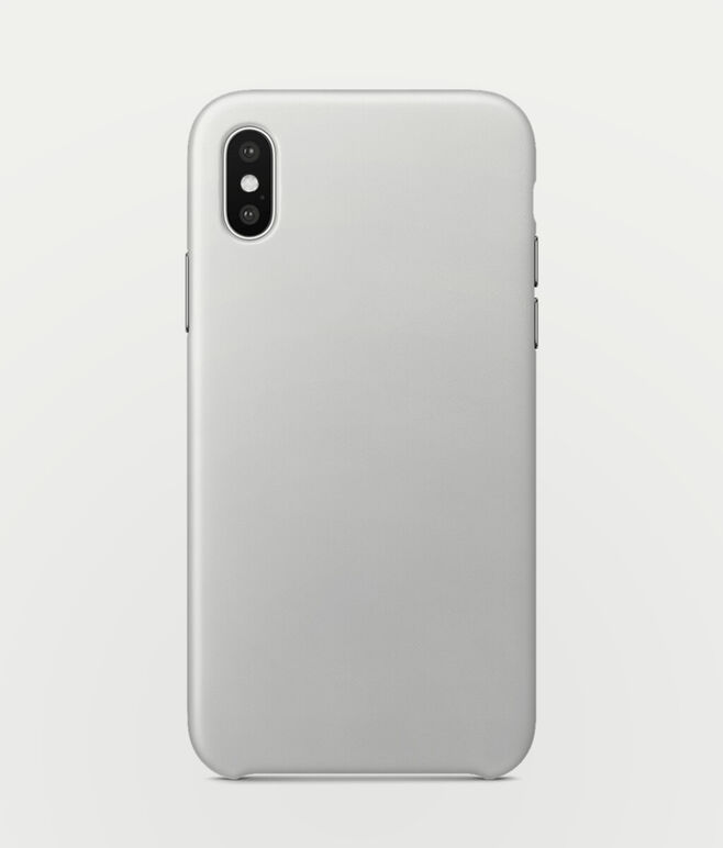 iPhone XS Full Wrap Case