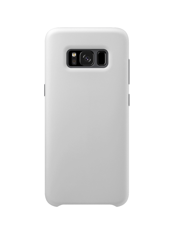 Samsung Galaxy S8 Full Wrap Case