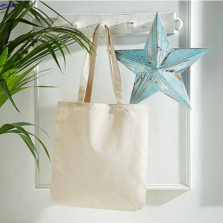 Tote Bags W821