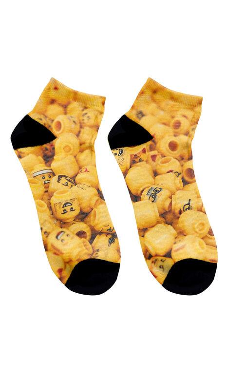Men's Subli Ankle Socks
