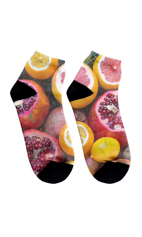 Women's Subli Ankle Socks